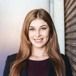 Paige Hogan - Personal Assistant
