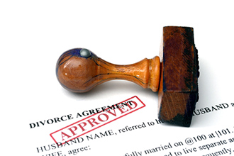 divorce-agreement