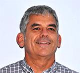 Tony Pereira